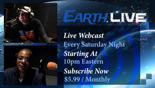Earth-Live-525x300-c-w-price