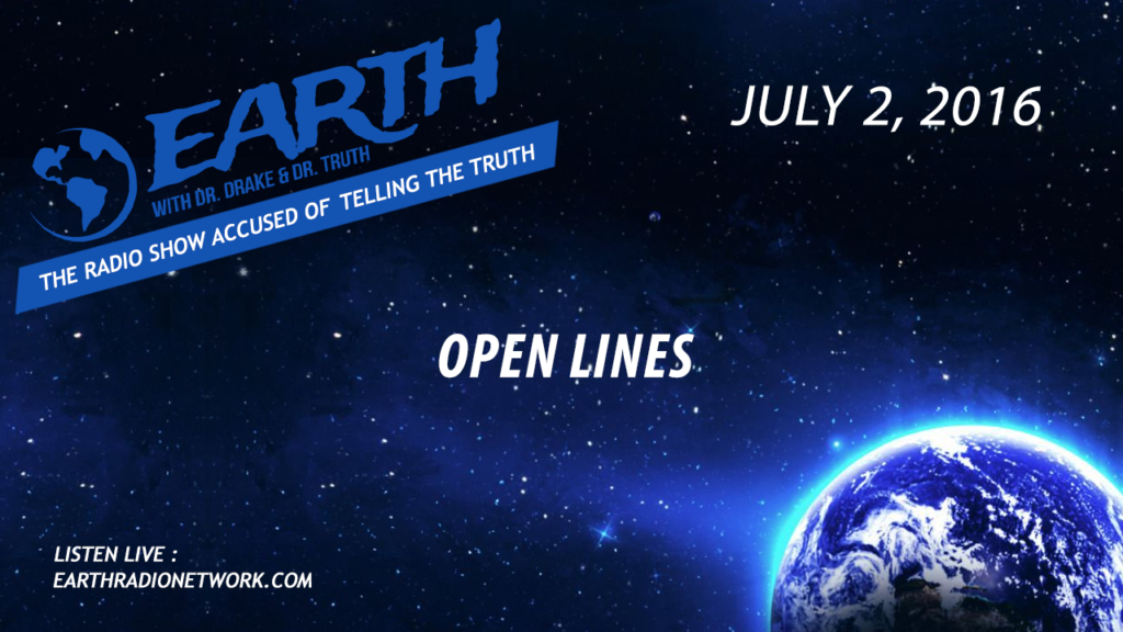 eartharchivejuly216