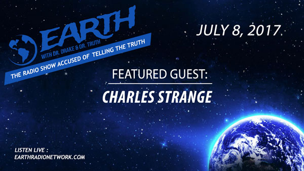 earth july 8 charles strange