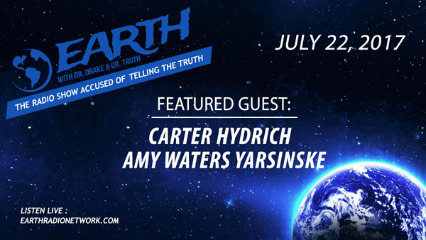 carter hydrich amy waters yarsinske